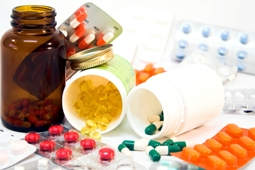 Qu mica t y yo la qu mica y la salud for Procesos quimicos en la cocina