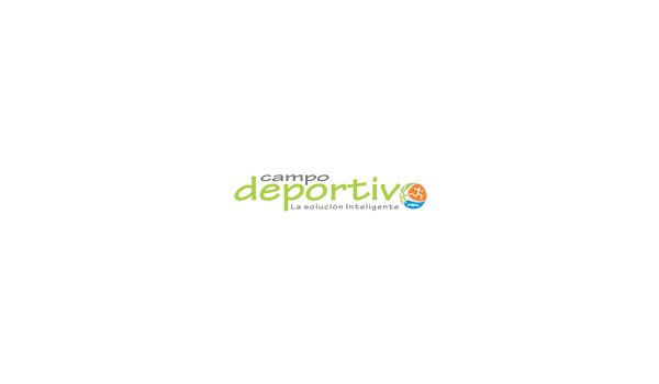 CampoDeportivo