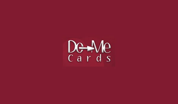 Dome Cards