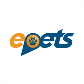 Epets