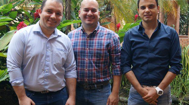 Duenio, la App para facilitar procesos entre arrendadores y arrendatarios