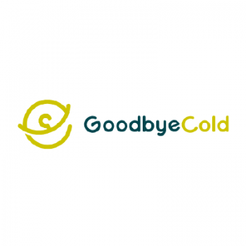 GoodbyeCold