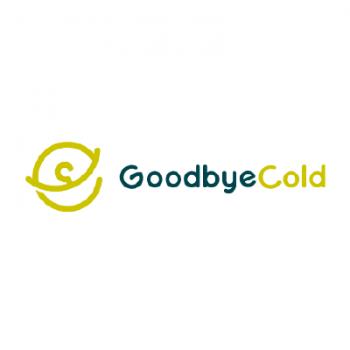 GoodbyeCold