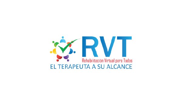 RVT - Rehabilitación Virtual para todos