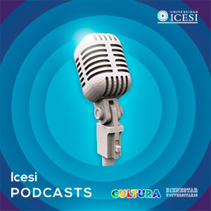 podcasts icesi