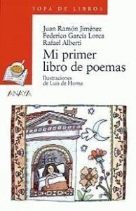 juan ramon rallo libros pdf