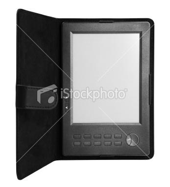 Electronics-book
