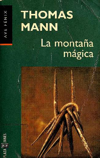 Thomas Mann2