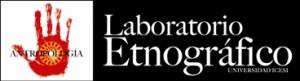 laboratorio-etnografico-2