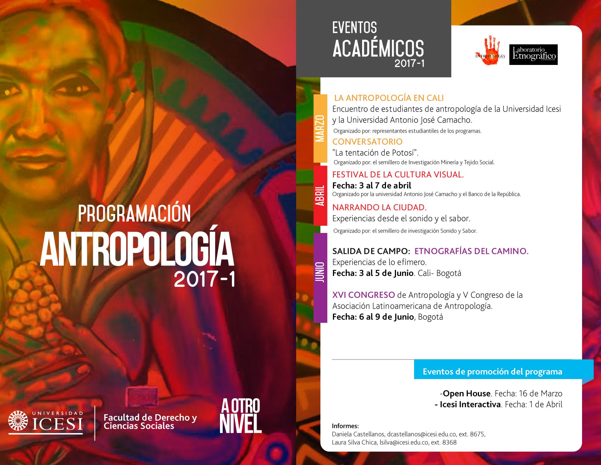 programacion-antropologia-4