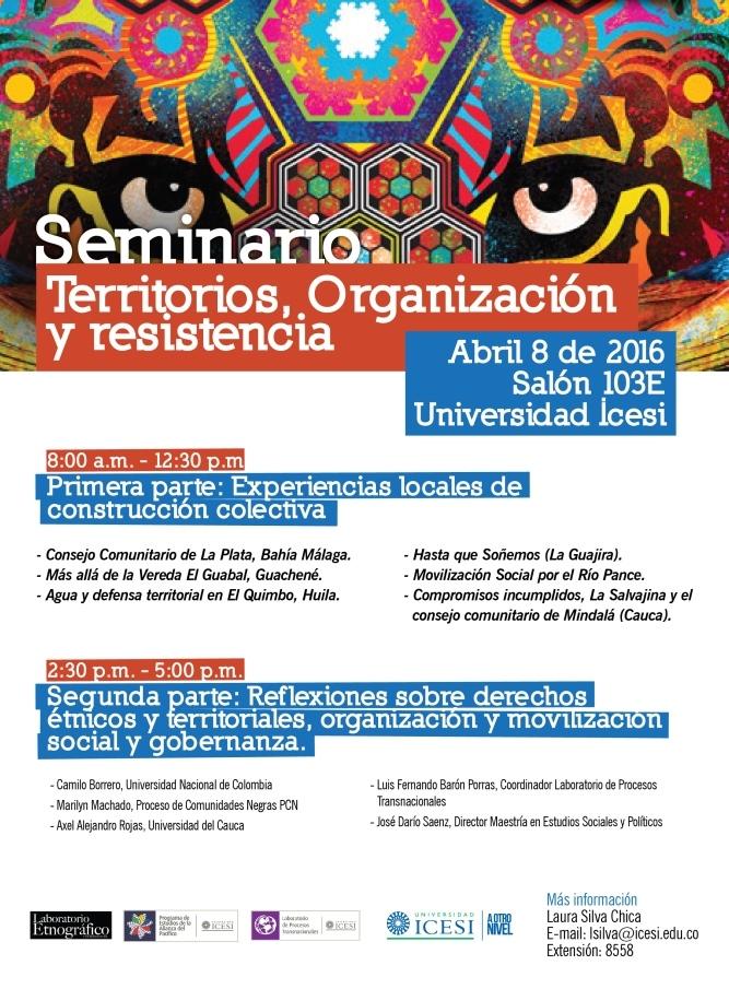 Seminario_Territorio-01 (5)