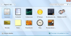 gadgets-en-windows2