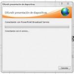 PowerPointBroadcastService