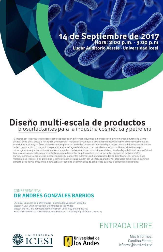 diseno-multi-escala-de-productos-biosurfactantes-para-la-industria