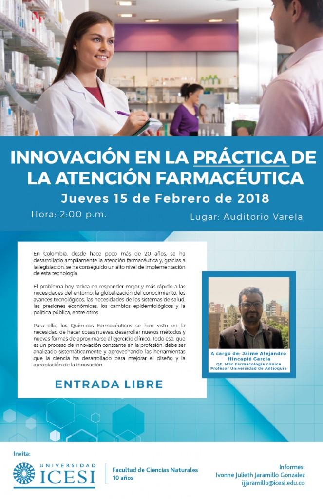 innovacion-en-la-practica-de-la-atencion-farmaceutica-002