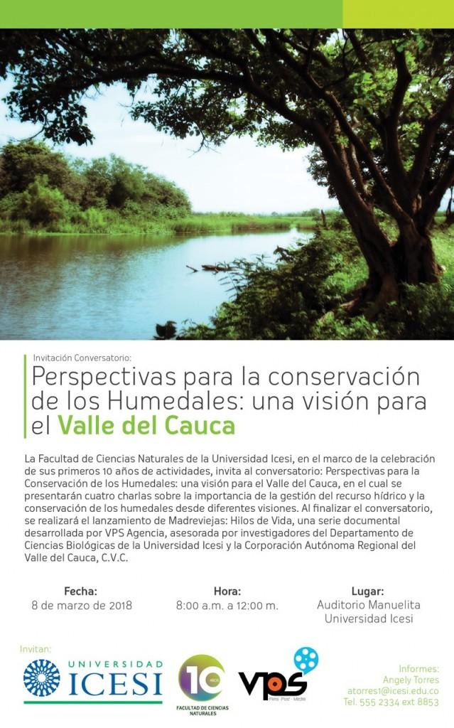 2perspectivas-para-la-conservacion-de-los-humedales-cv-004-8-marzo-2018