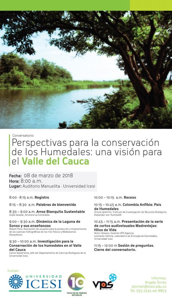 perspectivas-para-la-conservacion-de-los-humedales-cv-004-8-marzo-2018