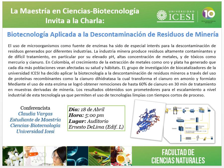 biotecnologia-aplicada-a-la-descontaminacion-de-residuos-de-mineria_abril-2018
