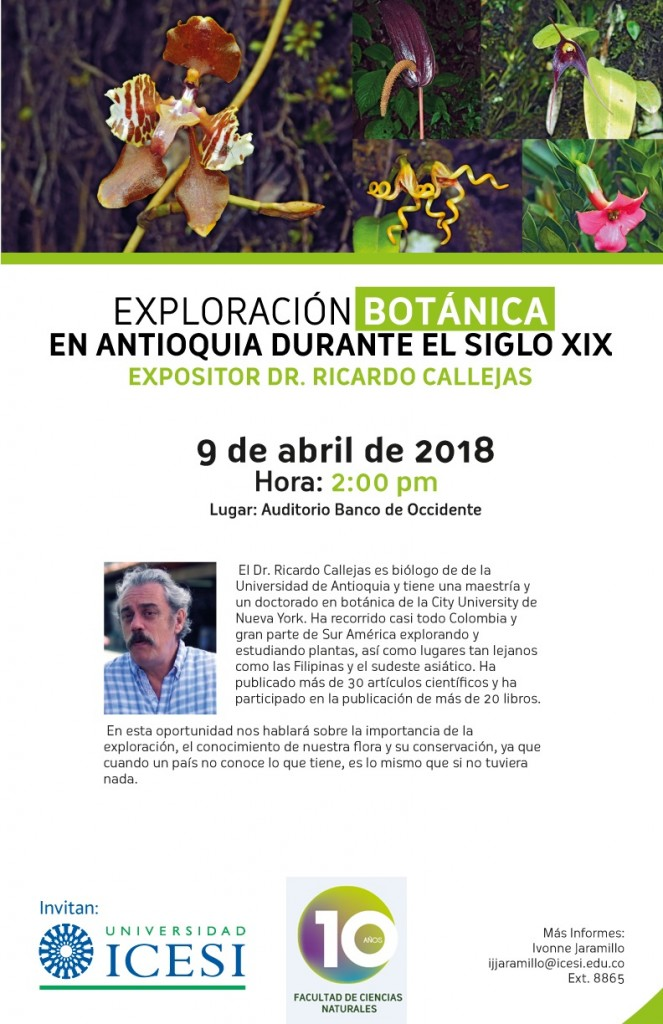 exploracion-botanica-en-antioquia-durante-el-siglo-xix