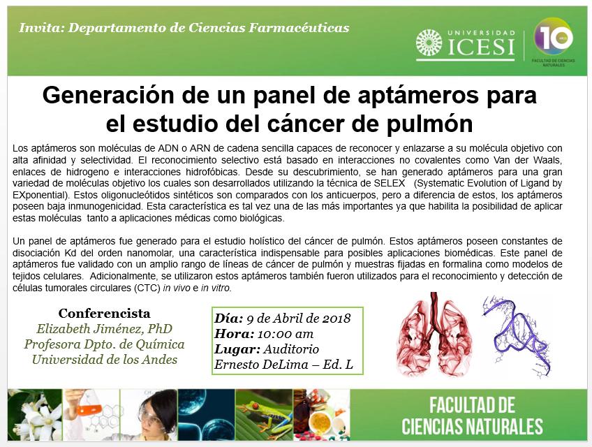 generacion-de-un-panel-de-aptameros-para-el-estudio-de-cancer-de-pulmon