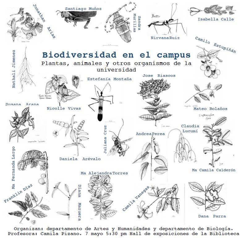 biodiversidad-en-el-campus-7-mayo-2018