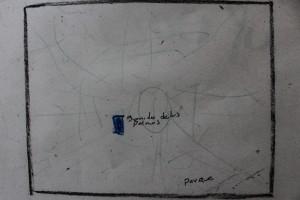 Mapa mental sonoro - Trujillo