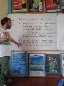 quinta (1)