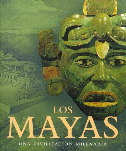 Cultura Los y la Cultura de Los Mayas
