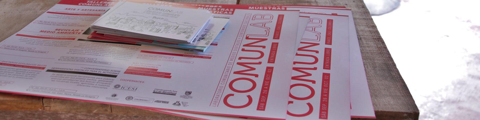 ComunLAB 2015