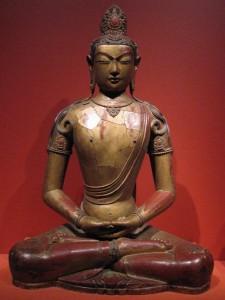 Asian Art Museum SF 001