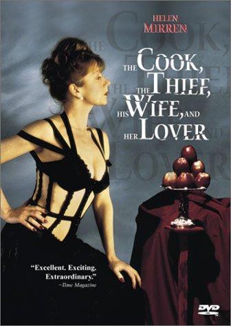 El cocinero cartel