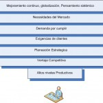 Zooming parcial 1