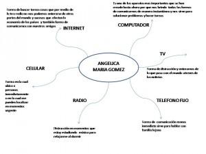 relacion-medios-de-comunicacion