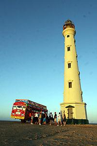 A New Experience Called Aruba Otro Sitio M 225 S De Www