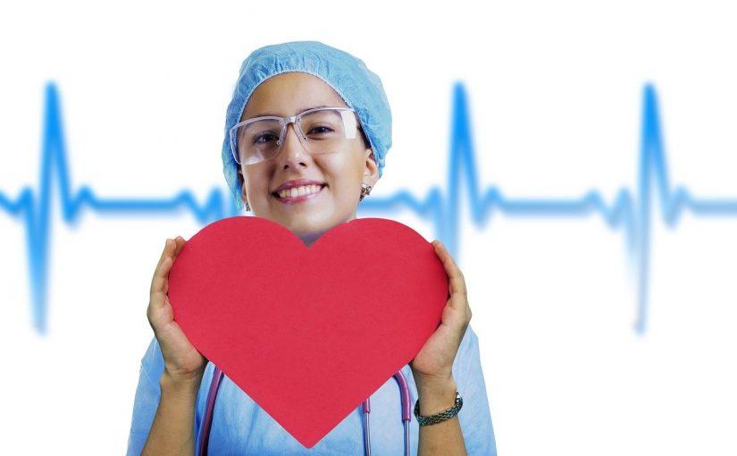 Cinco motivos para contratar un seguro de salud