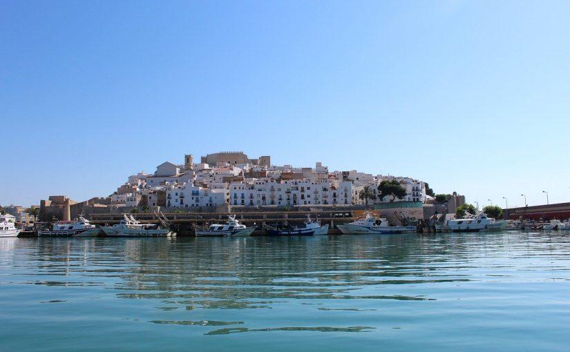 Diez pueblos de España en los que disfrutar de la playa en septiembre