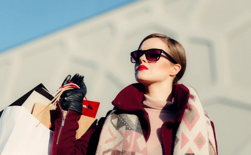 7 consejos para realizar compras online seguras