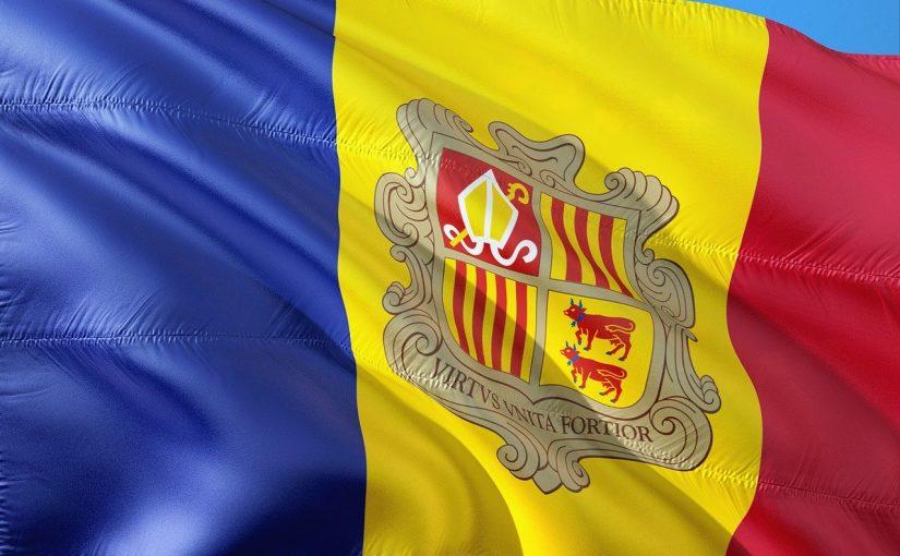 Andorra, un pequeño gran país para vivir