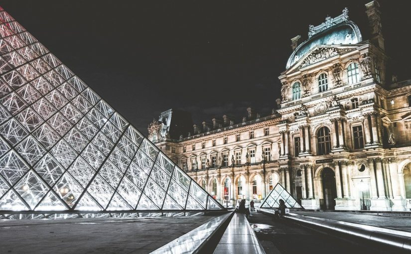Curiosidades francesas