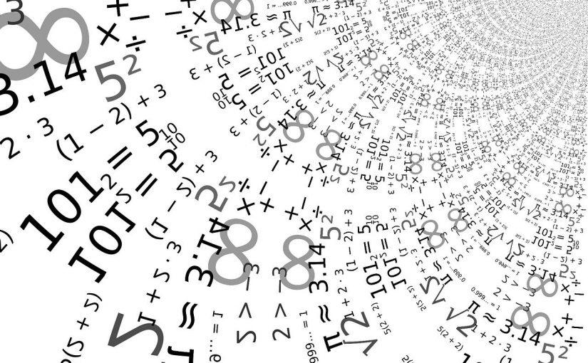 Matemáticas aplicadas (a las apuestas)