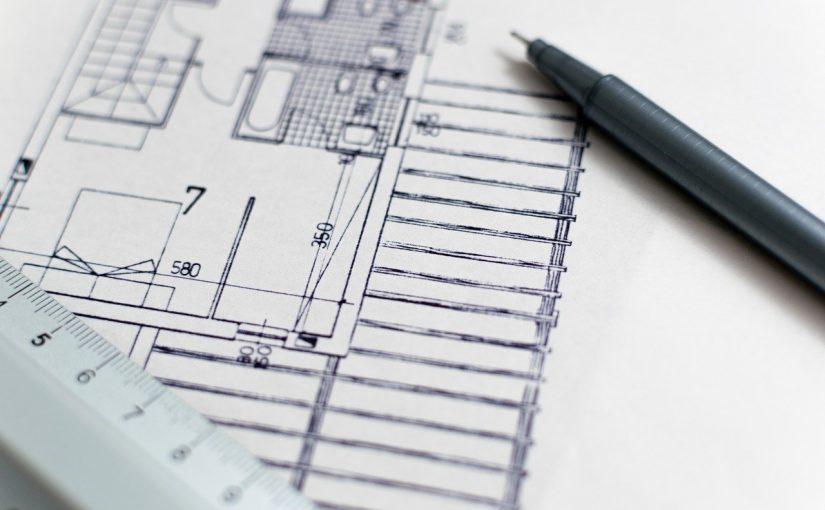 Una fantasía arquitectónica incontenible