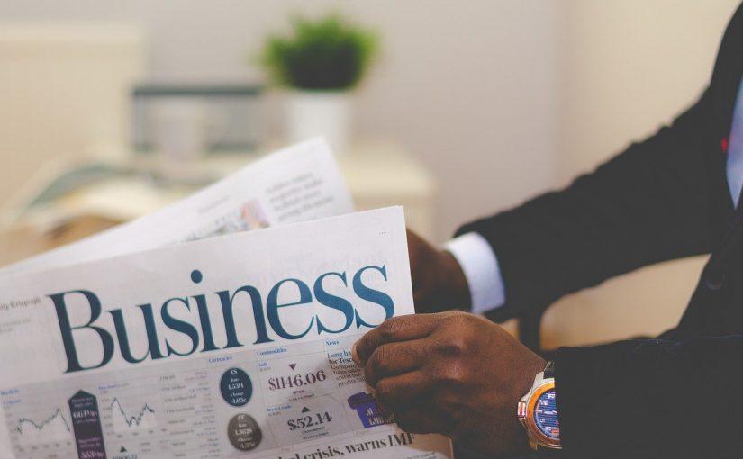 13 razones para iniciar un negocio de TI en EE. UU.