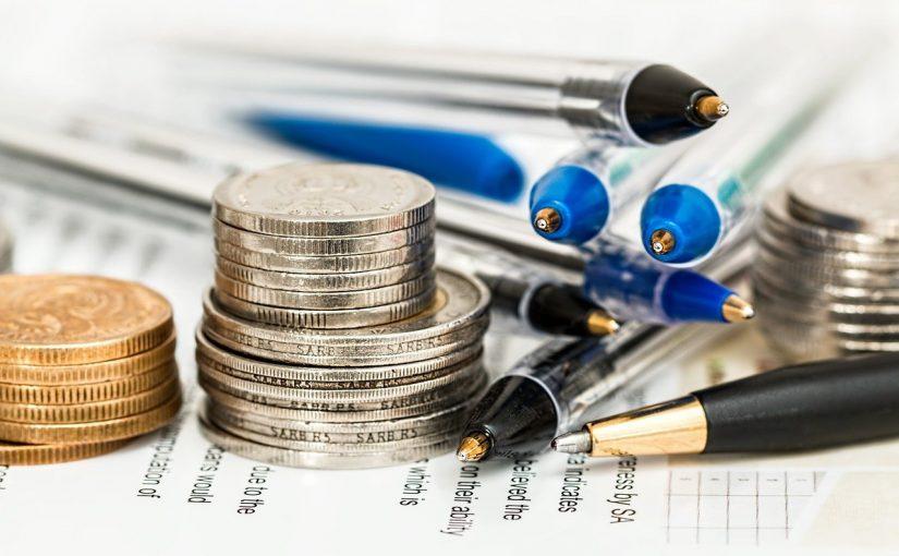 Inversiones: poner el dinero a trabajar, sabiendo cómo