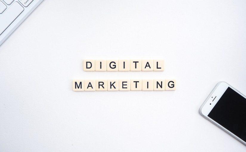 Porque es tan necesario el marketing digital en la actualidad
