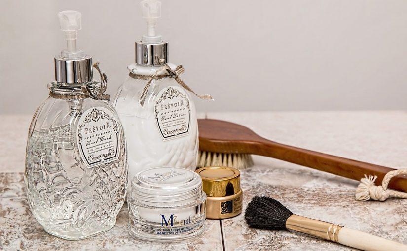 Consejos de cosmética muy necesarios