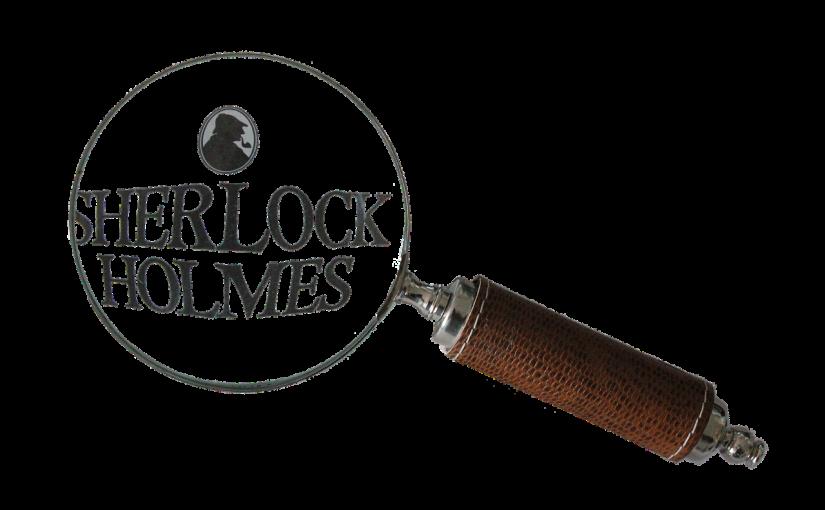 Detectives privados: más allá de la ficción