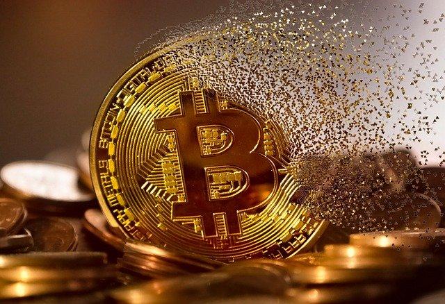Donde invertir en Bitcoin