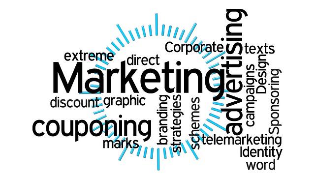 Como crear una marca efectiva para los negocios