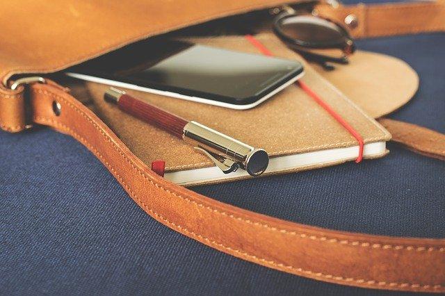 Maximiza el uso de tu celular