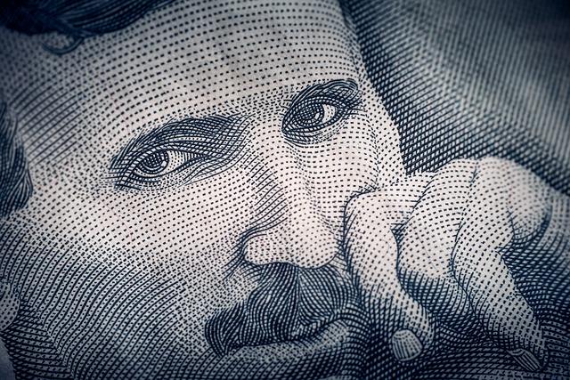 Quién fue Nikola Tesla